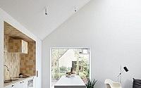 006-house-patrick-architecten