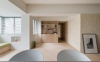 006-ju-residence-kc-design-studio