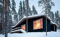006-kettukallio-cabin-playa-architects