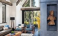 006-lake-tahoe-residence-chelsea-sachs-design