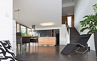 006-multigenerational-house-kaercher-architekten