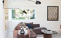 006-santa-monica-modern-disc-interiors