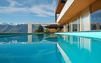 006-schaan-residence-km-architektur