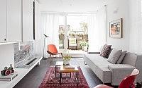 007-ambergate-street-francesco-pierazzi-architects