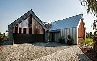 007-barns-house-rs