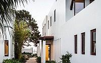007-booth-beach-residence-neumann-mendro-andrulaitis