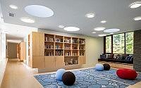 007-chalon-residence-dynerman-architects