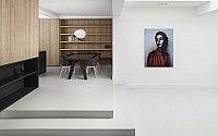 007-garage-conversion-i29-interior-architects