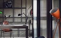 007-hongs-house-house-design-studio