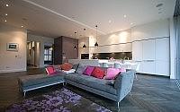 007-house-extension-thomas-de-cruz-architects-designers