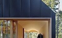 007-house-husar-tham-videgrd-arkitekter
