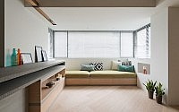 007-ju-residence-kc-design-studio