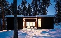 007-kettukallio-cabin-playa-architects