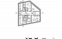 007-kezmarska-hut-atelier-8000