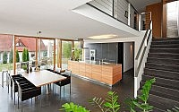 007-multigenerational-house-kaercher-architekten