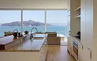007-sausalito-hillside-turnbull-griffin-haesloop-architects