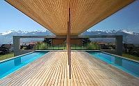 007-schaan-residence-km-architektur