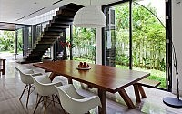 007-thao-dien-house-mm-architects