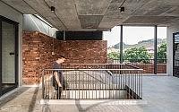 007-vermani-house-ej-architects