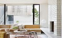 008-brick-house-clare-cousins-architects