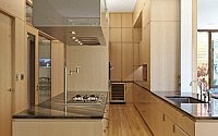 008-chicago-residence-dirk-denison-architects