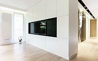 008-gdynia-apartment-design-studio-dragon-art