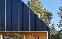 008-house-husar-tham-videgrd-arkitekter