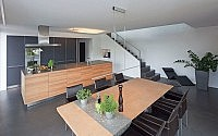 008-multigenerational-house-kaercher-architekten