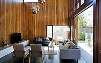 008-waverley-street-house-klopper-davis-architects