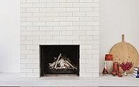 009-brick-house-clare-cousins-architects