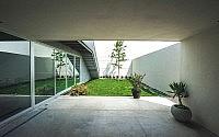 009-casa-ipe-p0-architecture
