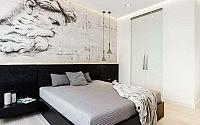 009-gdynia-apartment-design-studio-dragon-art