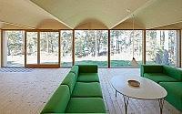 009-house-husar-tham-videgrd-arkitekter