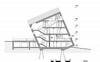009-kezmarska-hut-atelier-8000