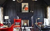 009-nashville-residence-bonadies-architects