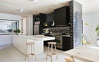 010-brick-house-clare-cousins-architects