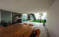 010-casa-ipe-p0-architecture