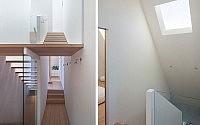 010-east-van-house-splyce-design