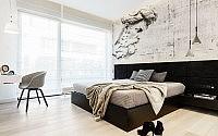 010-gdynia-apartment-design-studio-dragon-art