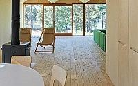 010-house-husar-tham-videgrd-arkitekter