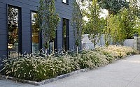 010-nashville-residence-bonadies-architects