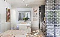 011-brick-house-clare-cousins-architects