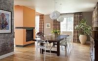 011-contemporary-home-marina-dagenais