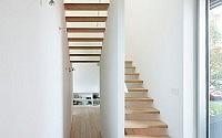 011-east-van-house-splyce-design