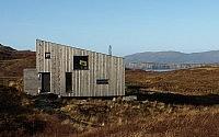 011-hen-house-rural-design-architects