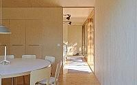 011-house-husar-tham-videgrd-arkitekter