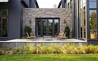 011-nashville-residence-bonadies-architects