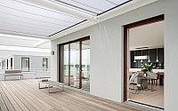 011-penthouse-heidelberg