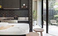 012-brick-house-clare-cousins-architects