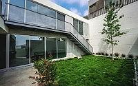 012-casa-ipe-p0-architecture